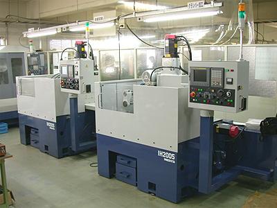 IH2005-1