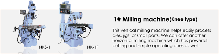 milling_machine01-en