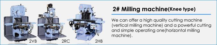 milling_machine02-en