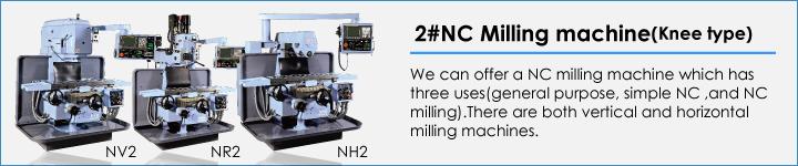milling_machine03-en