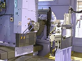 IMD2-2050-3