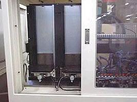 ISM2540-2