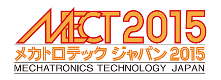 MECT2015