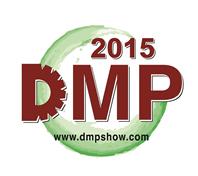 DMP2015