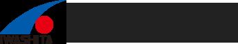 NCフライス加工系専用機械メーカー フライス盤のイワシタ