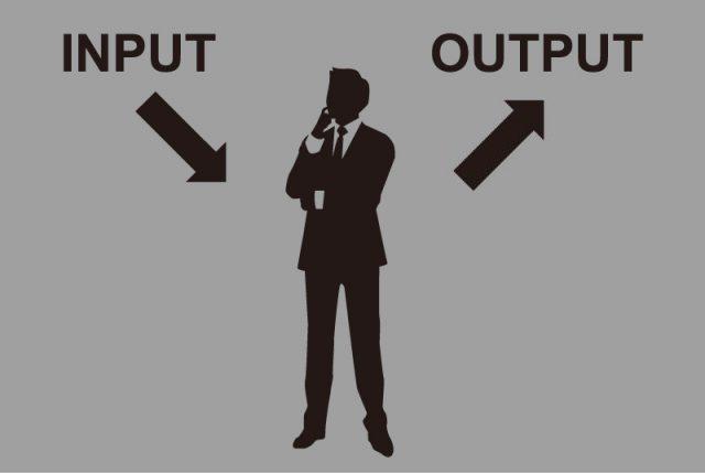 input_output-640x429